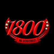 1800 Beyond the Heart - Single
