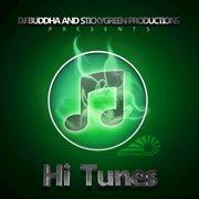 Hi Tunes