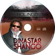 Bolingo (amour) - Single
