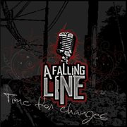 Time for Changes - Ep