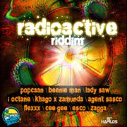 Radio Active Riddim