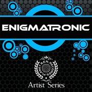 Enigmatronic Works - Ep