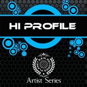 Hi Profile Works - Single