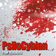 Pain Blockers - Single