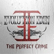 The Perfect Crime - Ep