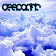 Beyond the Sky - Ep