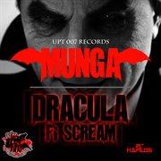 Dracula Fi Scream - Single