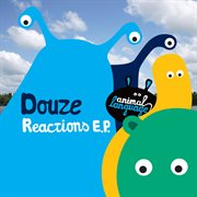Reactions - Ep
