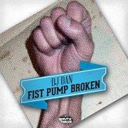 Fist Pump Broken