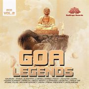 Goa Legends Vol. 2
