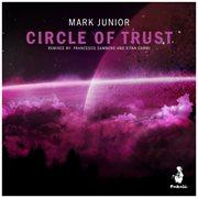 Circle of Trust - Single