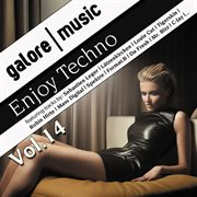 Enjoy Techno, Vol. 14