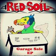 Garage Sale - Ep