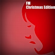 Fm Christmas Edition