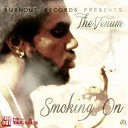 Smoking on - Single