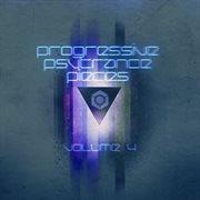 Progressive & Psy Trance Pieces Vol.4