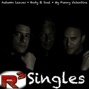 Singles - Single
