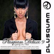 Plusquam Deluxe Vol. 9