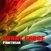 Fantasia - Single