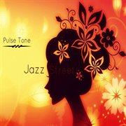 Jazz Street - Ep