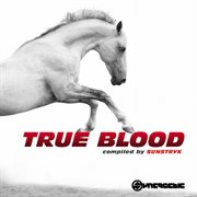 True Blood Compiled by Sunstryk
