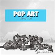 Remix Art - Single