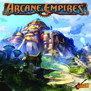 Arcane Empires Original Soundtrack - Ep