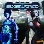Edgeworld Original Soundtrack - Ep