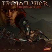 Trojan War Original Soundtrack - Ep