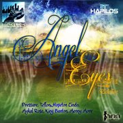 Angel Eyes Riddim