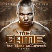 The Blackwall Street Vol. 2