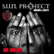 We Dream - Single