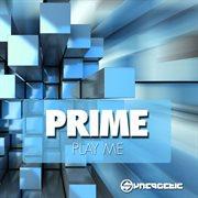 Play Me - Ep