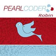 Robin - Ep