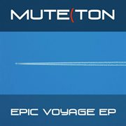 Epic Voyage - Single