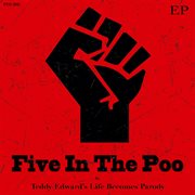 Five in the Poo - Ep
