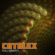 Full Gravity - Single
