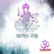 Undefined Sound