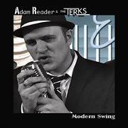 Modern Swing - Ep