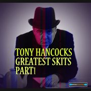 Hancocks Greatest Skits, Pt. 1
