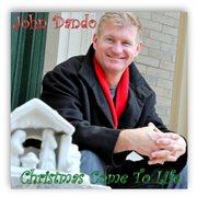 Christmas Come to Life - Ep