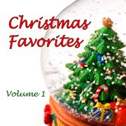 Christmas Favorites - Vol 1
