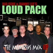 The Memphis Mix - Ep