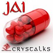 Crystalks - Single
