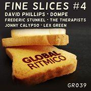 Fine Slices Vol. 4