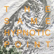 The Same Hypnotic Point