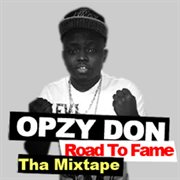 Road to Fame (da Mixtape)