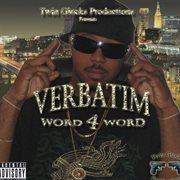 Word 4 Word