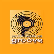 Chirstmas Groove