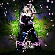 Petal Tree - Ep